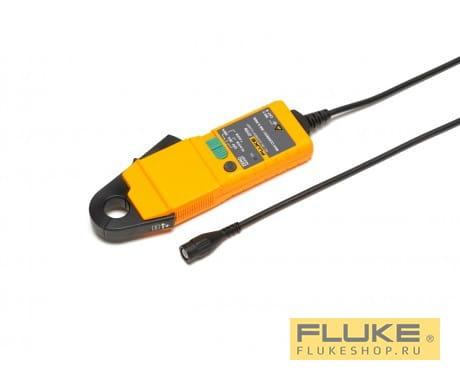 Токоизмерительные клещи Fluke i310s