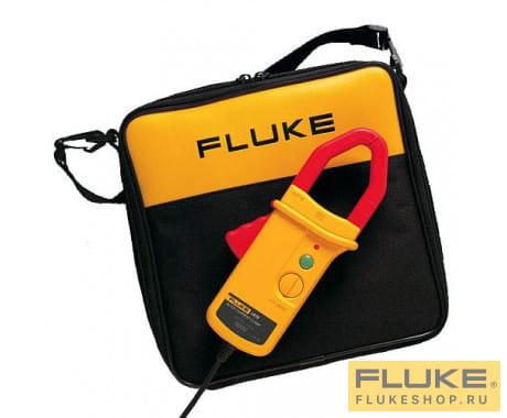 i410 Kit 2097005 в фирменном магазине Fluke