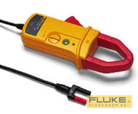 Токоизмерительные клещи Fluke i410