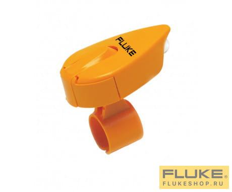 L200 2096346 в фирменном магазине Fluke