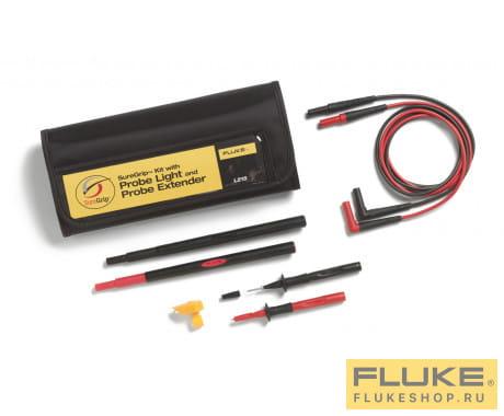 L215 2096368 в фирменном магазине Fluke