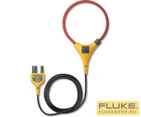 i2500-10 iFlex 3676410 в фирменном магазине Fluke