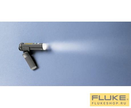 Детектор напряжения Fluke LVD1