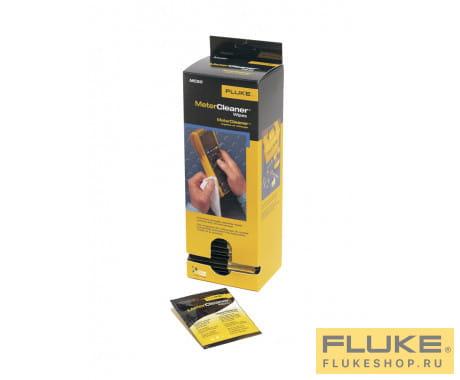 MC50 2092300 в фирменном магазине Fluke