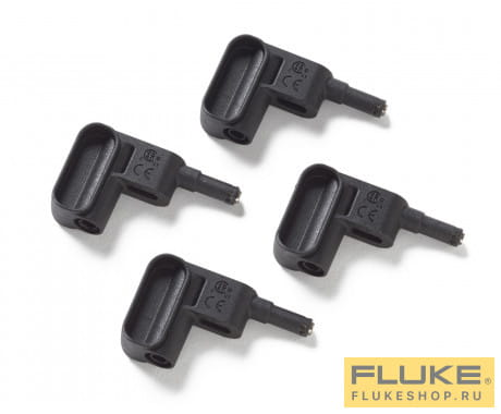 MP1-MAGNET PROBE 1 4589220 в фирменном магазине Fluke