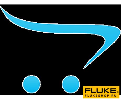 Токоизмерительные клещи Fluke i30s