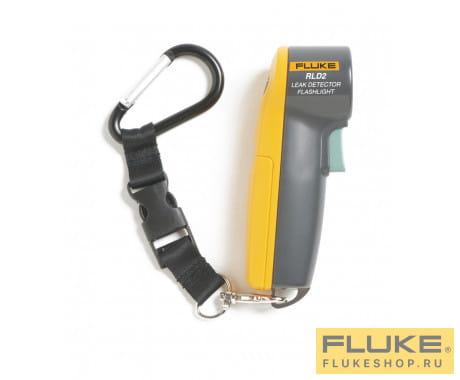 Фонарь-детектор Fluke RLD2