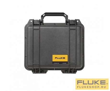 CXT170 3352567 в фирменном магазине Fluke