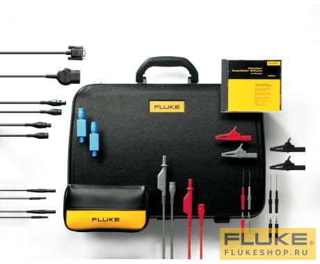 SCC198 2100208 в фирменном магазине Fluke