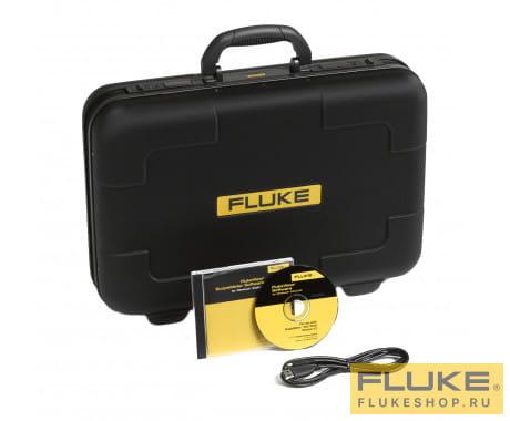 SCC290 3894826 в фирменном магазине Fluke