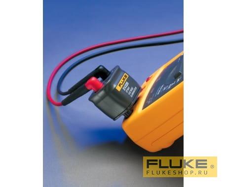 Адаптер напряжения Fluke SV225