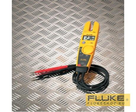 Тестер Fluke T5-1000