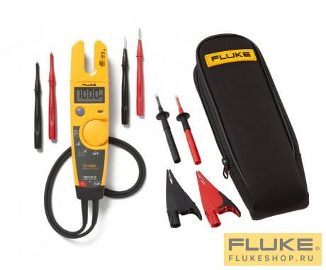 T5-1000 Kit/UK 3449410 в фирменном магазине Fluke