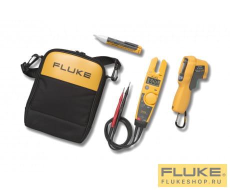 T5-600/62MAX+/1ACE 4297126 в фирменном магазине Fluke