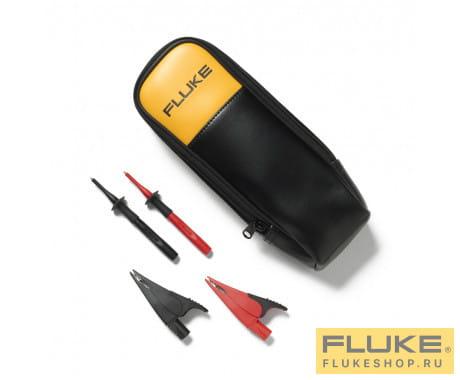 T5-KIT-1 3971169 в фирменном магазине Fluke