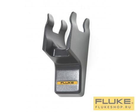 TI-TRIPOD 3511872 в фирменном магазине Fluke