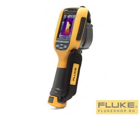 Ti105 4275090 в фирменном магазине Fluke