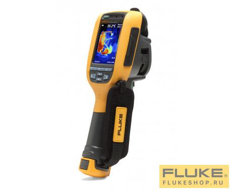 Ti110 3810311 в фирменном магазине Fluke