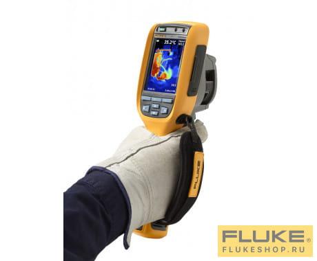 Тепловизор Fluke Ti110