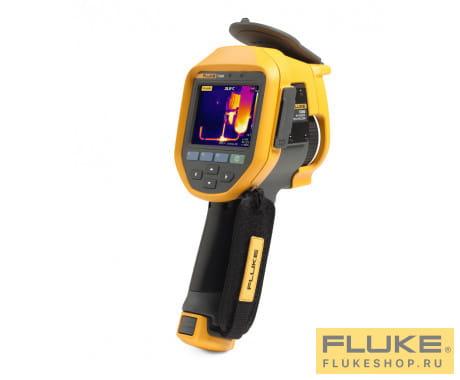 Ti200 4335298 в фирменном магазине Fluke