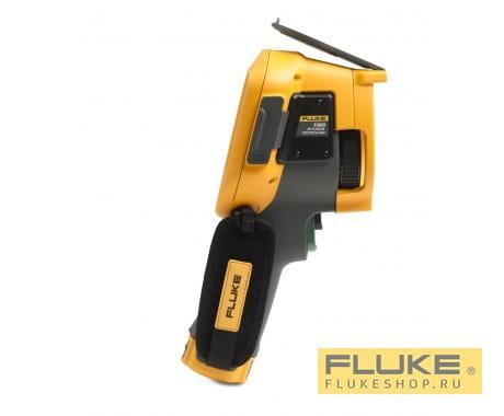 Тепловизор Fluke Ti300