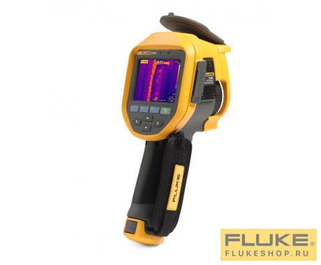 Ti300 4335314 в фирменном магазине Fluke