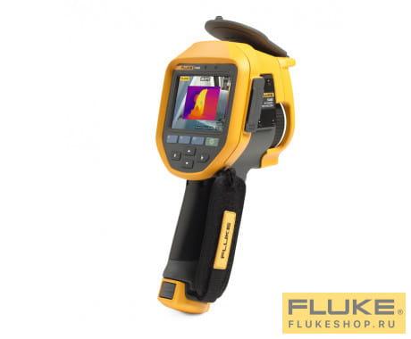 Ti400 4335338 в фирменном магазине Fluke