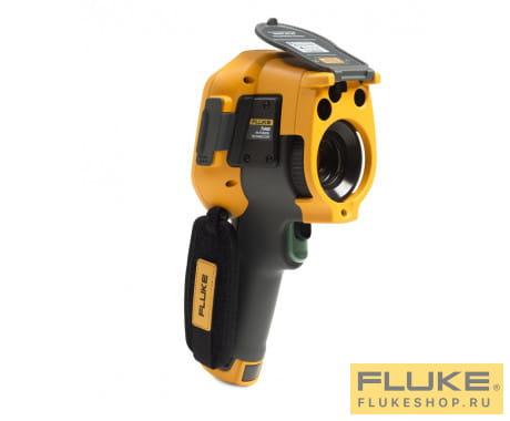 Тепловизор Fluke Ti400