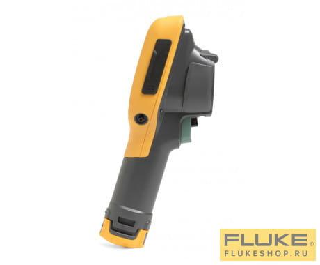 Тепловизор Fluke TiR105