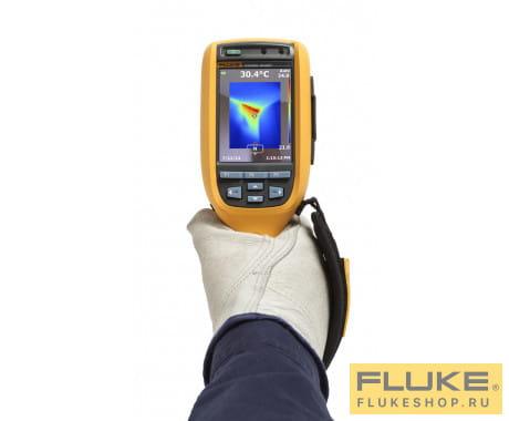 Тепловизор Fluke TiR110