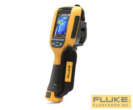 TiR110 3810353 в фирменном магазине Fluke