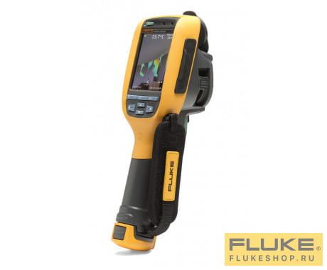 TiR125 3810420 в фирменном магазине Fluke