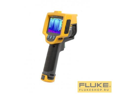 TiR32 3433301 в фирменном магазине Fluke