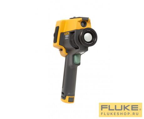 Тепловизор Fluke TiR32