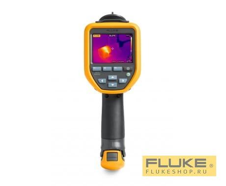 Тепловизор Fluke TiS20