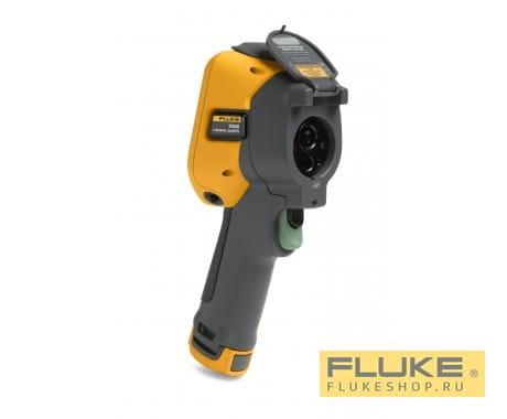 Тепловизор Fluke TiS40