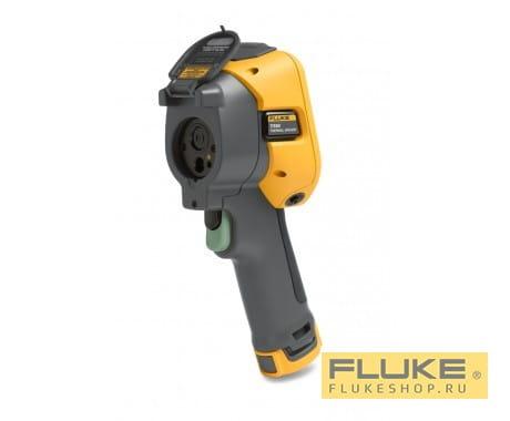 Тепловизор Fluke TiS50