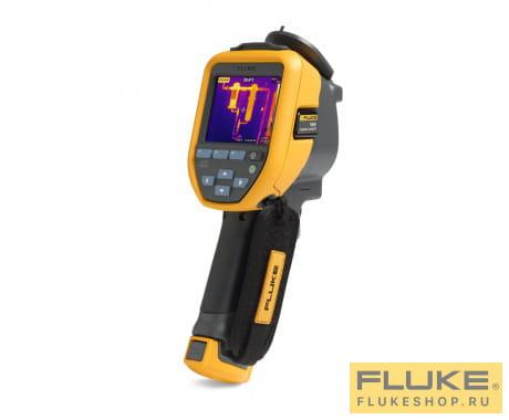 TIS50 4697085 в фирменном магазине Fluke