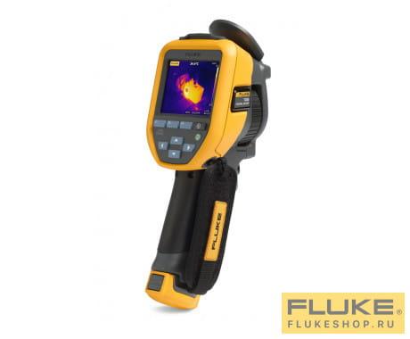 TIS55 4697097 в фирменном магазине Fluke