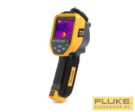 TIS60 4697114 в фирменном магазине Fluke