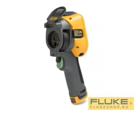 Тепловизор Fluke TiS65