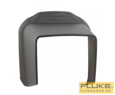 TI-VISOR3 4335377 в фирменном магазине Fluke