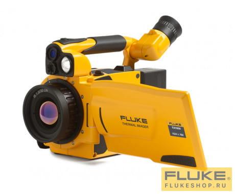 TiX1000 4587400 в фирменном магазине Fluke