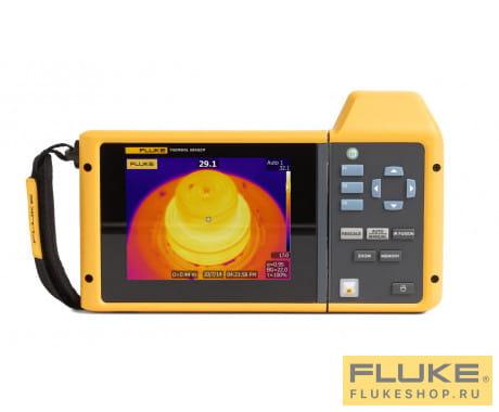 Инфракрасная камера Fluke TiX520