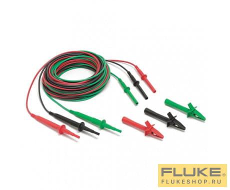 TL1550EXT 2032761 в фирменном магазине Fluke