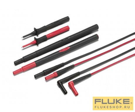Комплект тестовых проводов Fluke TL238