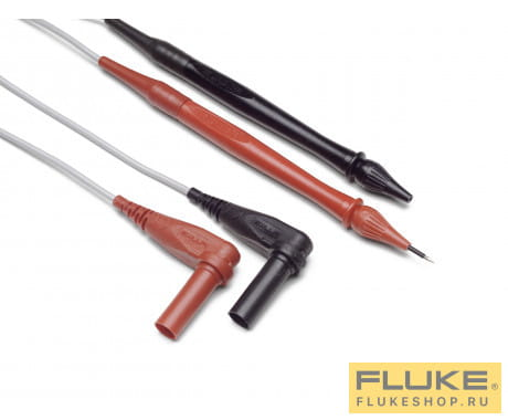 TL40 1590606 в фирменном магазине Fluke