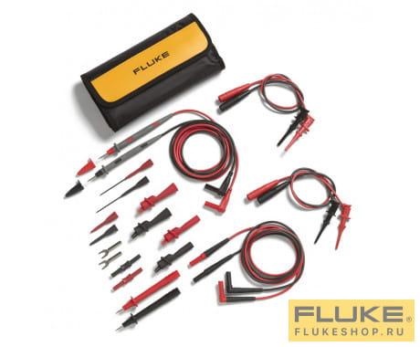 TL81A 1277073 в фирменном магазине Fluke