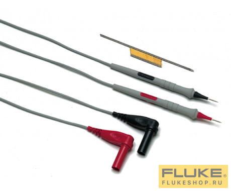 Комплект Fluke 179/EDA2 kit