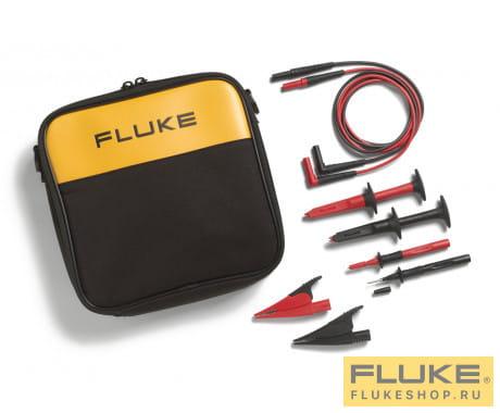 TLK220 2097022 в фирменном магазине Fluke